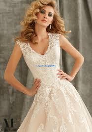 aliexpress com buy greek style wedding dresses a line vestidos