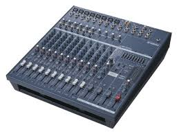 Best Small Mixing Desk Top 10 Best Audio Mixers Great For 2018 Top Ten Select
