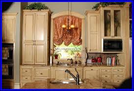 kitchen cabinets baton rouge refinish kitchen cabinets baton rouge cabinet ideas for you
