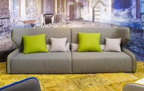 the sofa is modular egos roche bobois luxury furniture mr