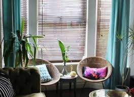 Indian Home Decor Living Room Awful Indian Living Room Interior Design Superb