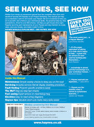 vw passat diesel june 05 to 10 haynes repair manual haynes