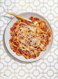 comment cuisiner le celeri comment cuisiner le celeri branche stunning tartinade de cleri