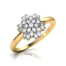 20000 engagement ring buy rings rs 20000 in india