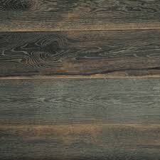 White Oak Wood Flooring Easoon Usa 7 1 2