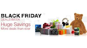 amazon ca black friday sale november 2013 canada deals blog canada deals blog