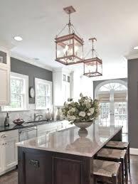 kitchen light fixture ideas kitchen light fixtures lowes partum me