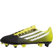 buy rugby boots nz buy adidas mens crazyquick malice sg rugby boots black white
