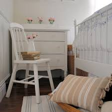 home fashion interiors small bedroom ideas pictures varyhomedesign