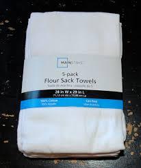 project u0026 printable french grain sack towel the graphics fairy