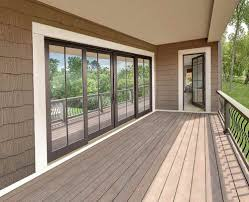 Patio Doors Cincinnati Patio Patio Doors Cincinnati Windows And Sliding Doors