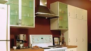 cuisine haecker déco prix cuisine haecker 08 asnieres sur seine 21082025 salle