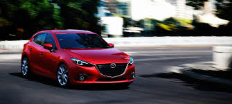 buy mazda 3 hatchback new mazda3 hatchback lease offers san juan capistrano ca