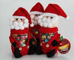 sale home decor christmas decoration images free ne wall