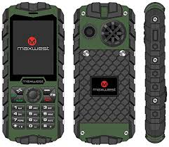Top Rugged Cell Phones Amazon Com Rugged Cell Phone Unlocked 2g Gsm Waterproof