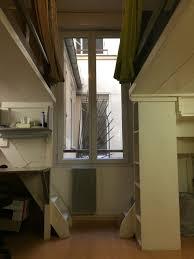 chambre metiers chambre charmante arts et métiers location chambres