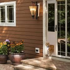 Cheap Patio Door by Streamrr Com Home Decor Ideas