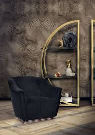 home decor pieces 8 luxury home decor ideas with dark furniture pieces