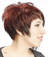 a symetrical haircuts short hairstyles short on one side hairstyles elegant asymmetrical