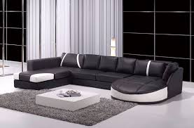 Modern Living Room Sofas Living Room Sofa Leather Sofa Set Designs And Prices In Living