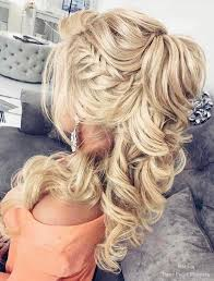 Dressy Hairstyles 20278 Best Wedding Hairstyles Images On Pinterest Hairstyles
