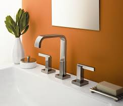 Faucets And Fixtures Orange 50 Best Danze In The Bathroom Images On Pinterest Handle