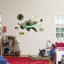 top holiday gifts 2012 poptalk fathead wall art