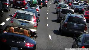 traffic wednesday before thanksgiving 2015 sees rise in number of thanksgiving holiday traffic fatalities