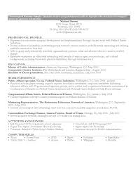 Chronological Resume Format Template Geophysicist Resume Example Essay On Days Memories The