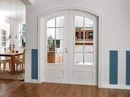 white glass doors white glass doors internal choice image glass door interior