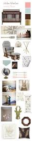 Bonavita Dresser Changing Table by Best 25 Dark Wood Nursery Ideas On Pinterest Nursery Dark