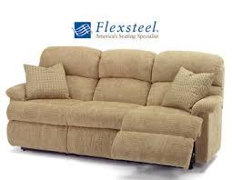 flexsteel dylan sofa al u0027s furniture flexsteel home furnishings modesto ca