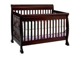 Davinci Emily 4 In 1 Convertible Crib Davinci Crib Espresso Davinci Kalani Mini Crib Espresso Mylions