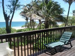 The Beach House Poipu by Kauai Anahola Beach Front Homeaway Anahola