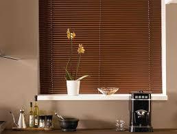 venetian blinds cork aluminium ventian blinds wooden venetian