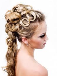 Hochsteckfrisurenen Locken Mittellange Haar by Hochsteckfrisuren Für Sehr Lange Haare