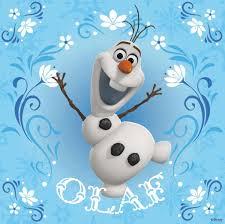 frozen digital hd february 25th u0026 blu ray combo