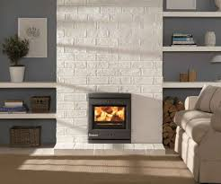 exquisite some options then brick fireplace makeover fireplace