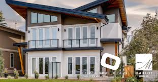 home building information sessions for vancouver and calgary