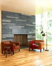 l and lighting stores near me slate floor ls slate tile fireplace living room modern with large