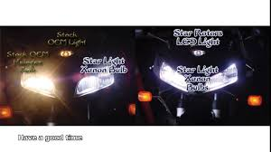 brightest hid lights for cars light bulb brightest light bulbs the clear winner is the kensuns