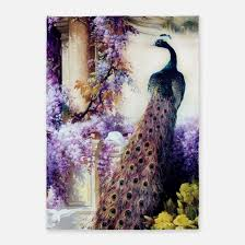 Wisteria Rugs Lilac Rugs Lilac Area Rugs Indoor Outdoor Rugs