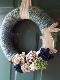 wreath u2013 quiver full of blessings