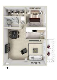 cheap one bedroom apartments in norfolk va apartment in norfolk va rent east bay apartments