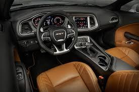 Dodge Challenger Automatic - new dodge challenger for sale des moines ia granger motors