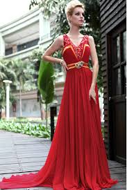 stock evening dress stock pageant dress ready to wear dresses