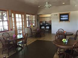 Hill Country Dining Room by Hotel Fredericksburg Hill Tx Booking Com