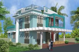one floor homes flooring imposing one floor house photo design residence large