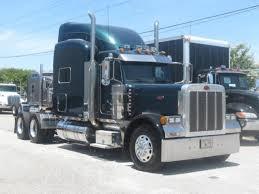 peterbilt semi trucks peterbilt trucks in north carolina for sale used trucks on
