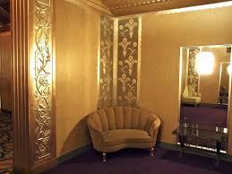 1930s House Interior Design Decorations 1930s Room Ideas Luxurius 1930s Art Deco Interior